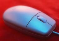 电脑鼠标图片_8张