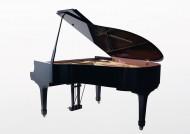 钢琴图片_15张
