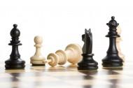 高清国际象棋图片_6张