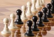 国际象棋图片_10张