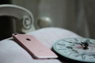 好看的苹果手机iPhone图片_24张