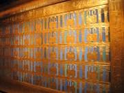 古埃及象形文字图片_8张