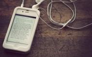 苹果系列手机图片_16张