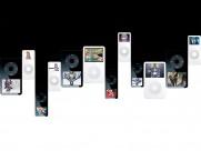 ipod电子产品图片_28张