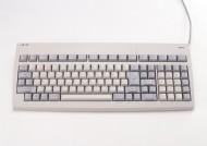 键盘与鼠标的图片_14张