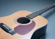吉他图片_21张