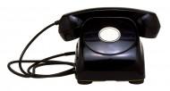 旧时电话图片_8张