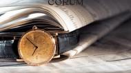 corum手表图片_6张