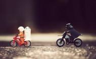 乐高玩具图片_27张