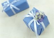 礼盒图片,礼物包装盒图片_65张