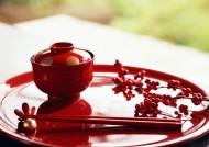 日式茶具图片_20张