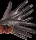 手套透明背景PNG图片_15张