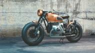 帅气的摩托车图片_10张