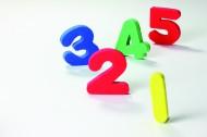 数学学习物语图片_17张