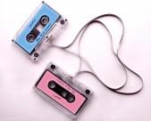 旧磁带图片_15张