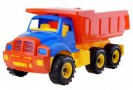 儿童玩具汽车模型图片_24张