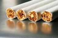 香烟吸烟图片_62张