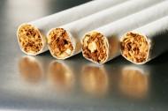 香烟高清图片_16张