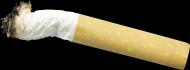 香烟透明背景PNG图片_15张