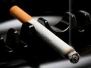 香烟图片_20张