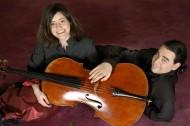 小号和大提琴乐器图片_20张