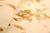 中国传统布纹图片_225张