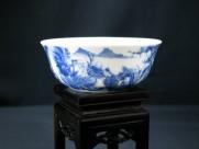 中国元素碗、盘图片_39张