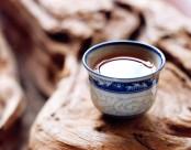 经典的中式茶杯图片_16张