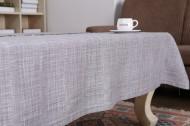 好看的餐桌桌布图片_18张