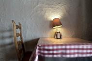 桌上的台灯图片_11张