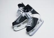 冰刀鞋图片_6张