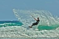 激情刺激的冲浪运动图片_14张