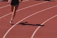 动感跑步运动图片_8张