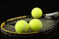 高清网球图片_7张