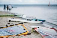 海边的海上运动图片_12张
