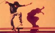 滑板运动图片_6张