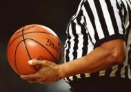 篮球运动图片_15张