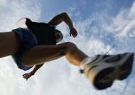 跑步运动图片_21张