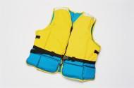 水上运动用品图片_23张