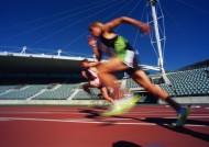 运动员赛跑图片_22张