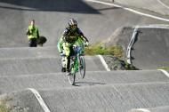 自行车比赛图片_11张