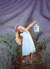 给生命一个微笑的理由,别让心承载太多的负重