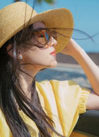 刘亦菲仙气复古写真图片欣赏