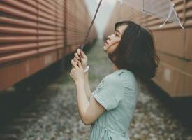 一生之中一定会遇到某个人,打破你的原则
