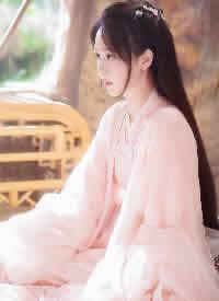 杨紫《香蜜沉沉烬如霜》剧照图片
