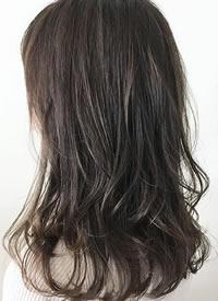 好的发型也是变美的成败关键哦