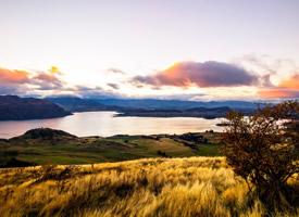 岛屿风光美景图片摄影高清图片