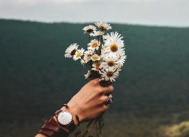 比等待更难受的是你连自己在等什么都不知道 