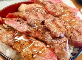 一组香味四溢肉类图片