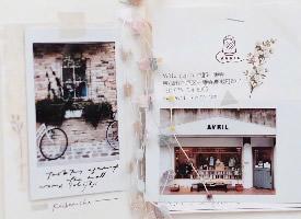 小清新摄影高清手机壁纸图片